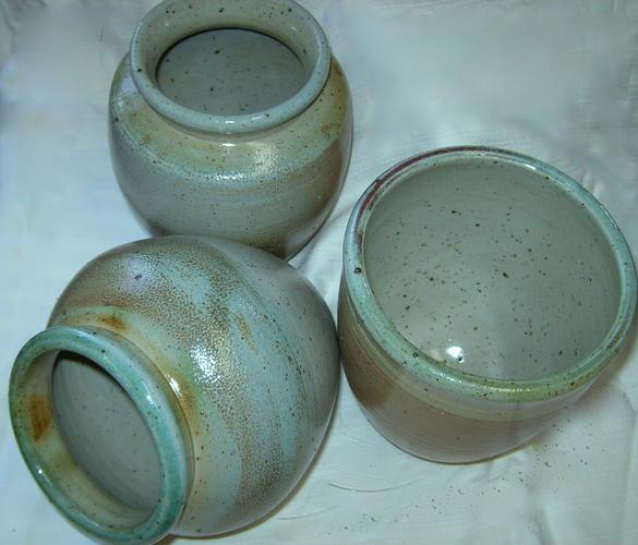 mea keramik mea keramik m gi schwalm gebrauchs und andere keramik mea soda salzglasur. Black Bedroom Furniture Sets. Home Design Ideas